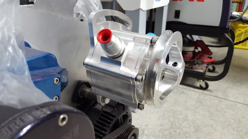 small resolution of aerospace vacuum pump photos