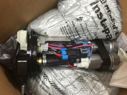 small resolution of  squash dual pump fuel system bnib 1000whp img 3025 jpg