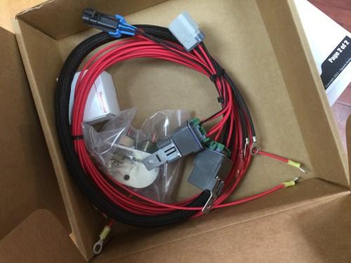 small resolution of  squash dual pump fuel system bnib 1000whp img 3026 jpg