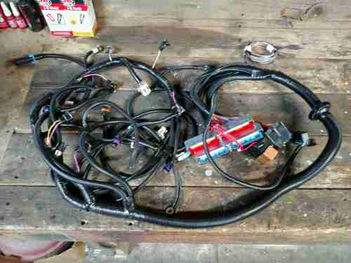 small resolution of psi ls1 t56 standalone wiring harness ls1tech camaro andpsi ls1 t56 standalone wiring harness img 20160408 093711 jpg
