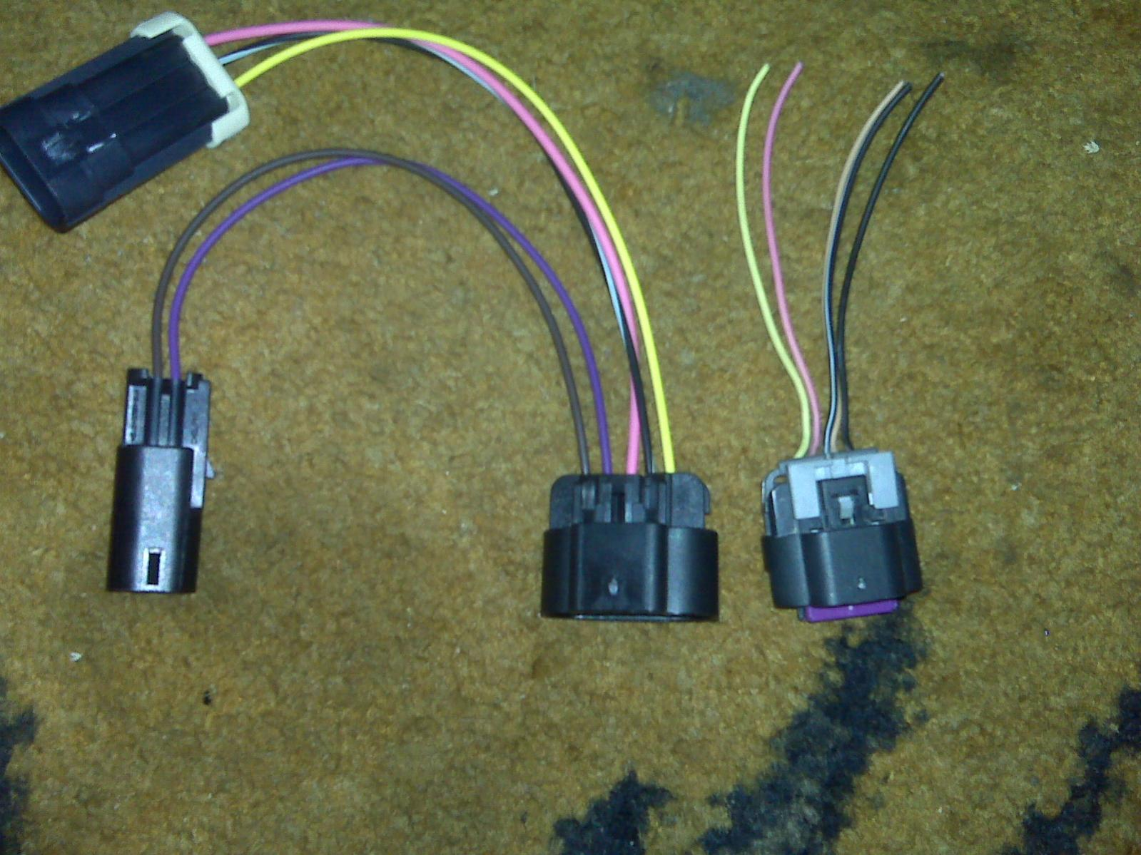 5 wire 91 toyota pickup ignition wiring diagram 3 to maf adapter help ls1tech camaro and
