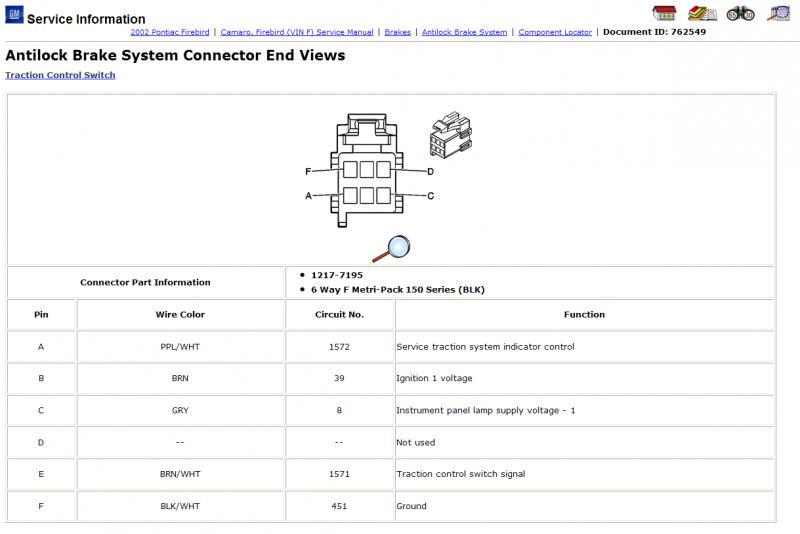 nitrous oxide wiring diagram gretsch 6120 diagram/circuit board tcs switch? - ls1tech camaro and firebird forum discussion