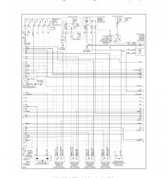lq9 wiring diagram wiring diagram centre lq9 wiring harness diagram lq9 wiring diagram [ 1699 x 2199 Pixel ]