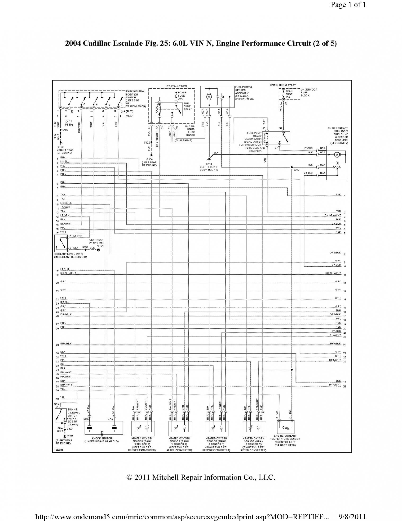 lq9 wiring diagram wiring diagram Lq9 Wiring Diagram ignition coil upgrade to gm lq9 coils