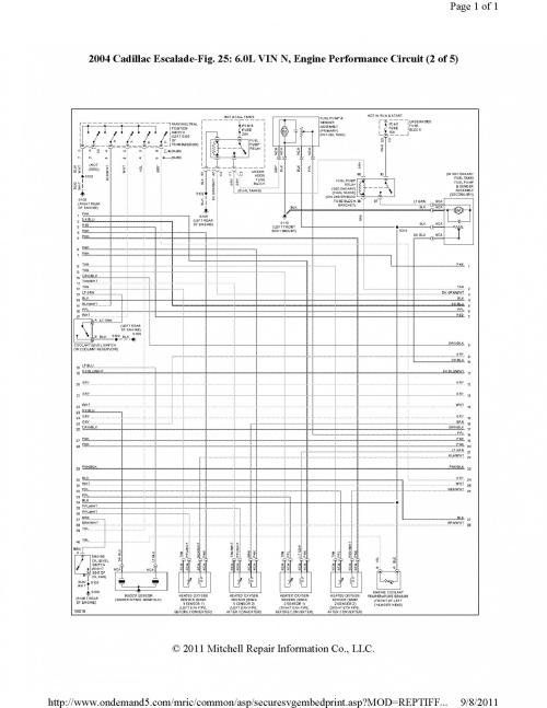 small resolution of lq9 wiring diagram wiring diagram expert lq9 wiring diagram