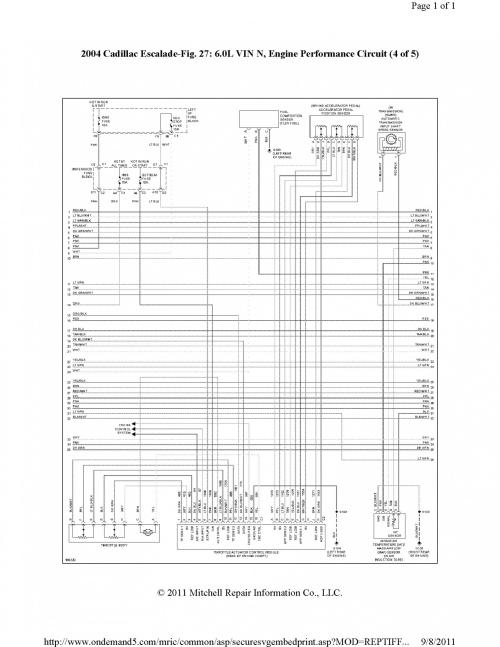small resolution of lq9 wiring diagram wiring diagram article reviewpcm ecu lq9 pinout ls1tech camaro and firebird forum