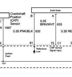 ls1 crank sensor wiring [ 2211 x 988 Pixel ]