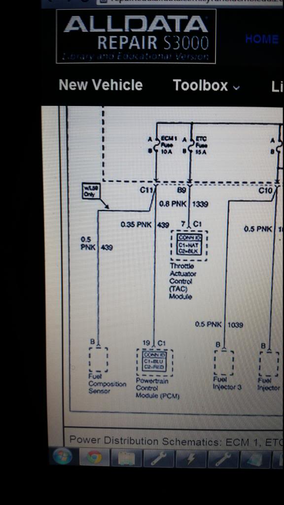 Sensor Location Further Detroit Wiring Diagram 12 Pin Diagnostic