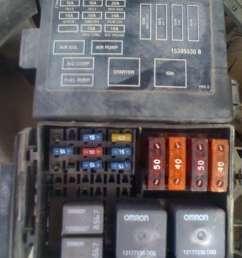 97 chevy tahoe fuse box diagram auto electrical wiring diagram rh semanticscholar org uk edu hardtobelieve [ 823 x 1022 Pixel ]