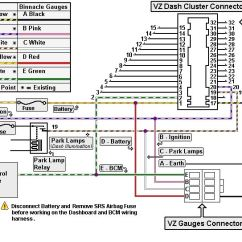 Corsa C Towbar Wiring Diagram Clever Venn Meriva Free For You Online Rh 17 51 Shareplm De Chassis Cab Gross Combined