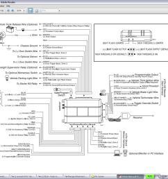 python alarm wiring diagram car alarm wiring diagram viper 5906v car alarm wiring diagram alarm car [ 1400 x 1050 Pixel ]