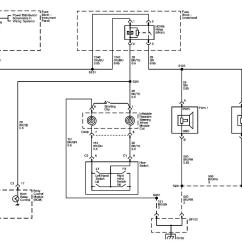 93 S10 Stereo Wiring Diagram Home Light Switch Ford Probe Headlight Motor Relay ~ Elsavadorla