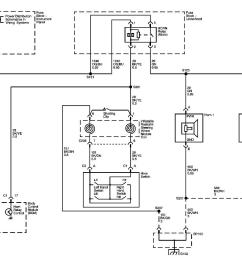 problem with new gel battery help gto 05 ls1tech 1968 gto wiring diagram 2006 gto wiring harness [ 1121 x 868 Pixel ]