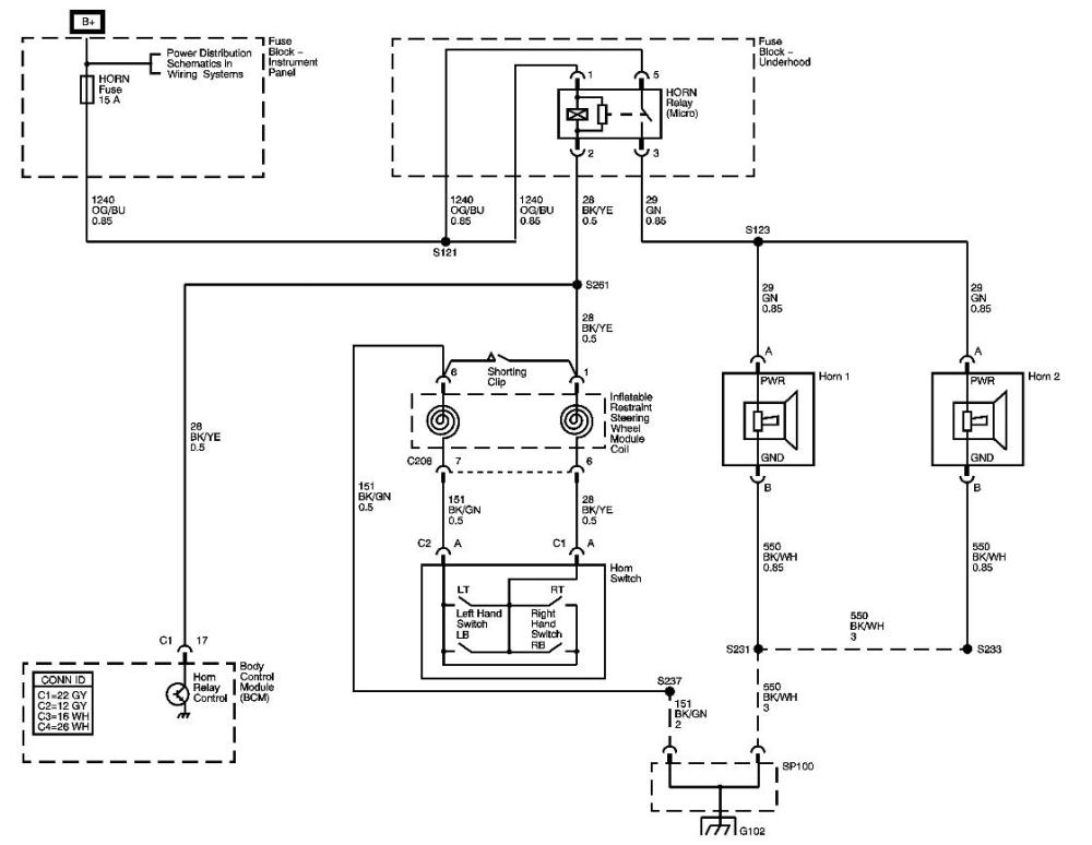 medium resolution of problem with new gel battery help gto 05 ls1tech 1968 gto wiring diagram 2006 gto wiring harness