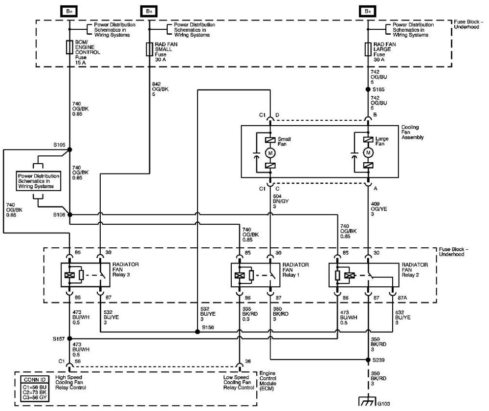 medium resolution of pontiac g8 stereo wiring harness pontiac g8 speakers 2006 gto engine wiring harness 1965 pontiac gto wiring diagrams