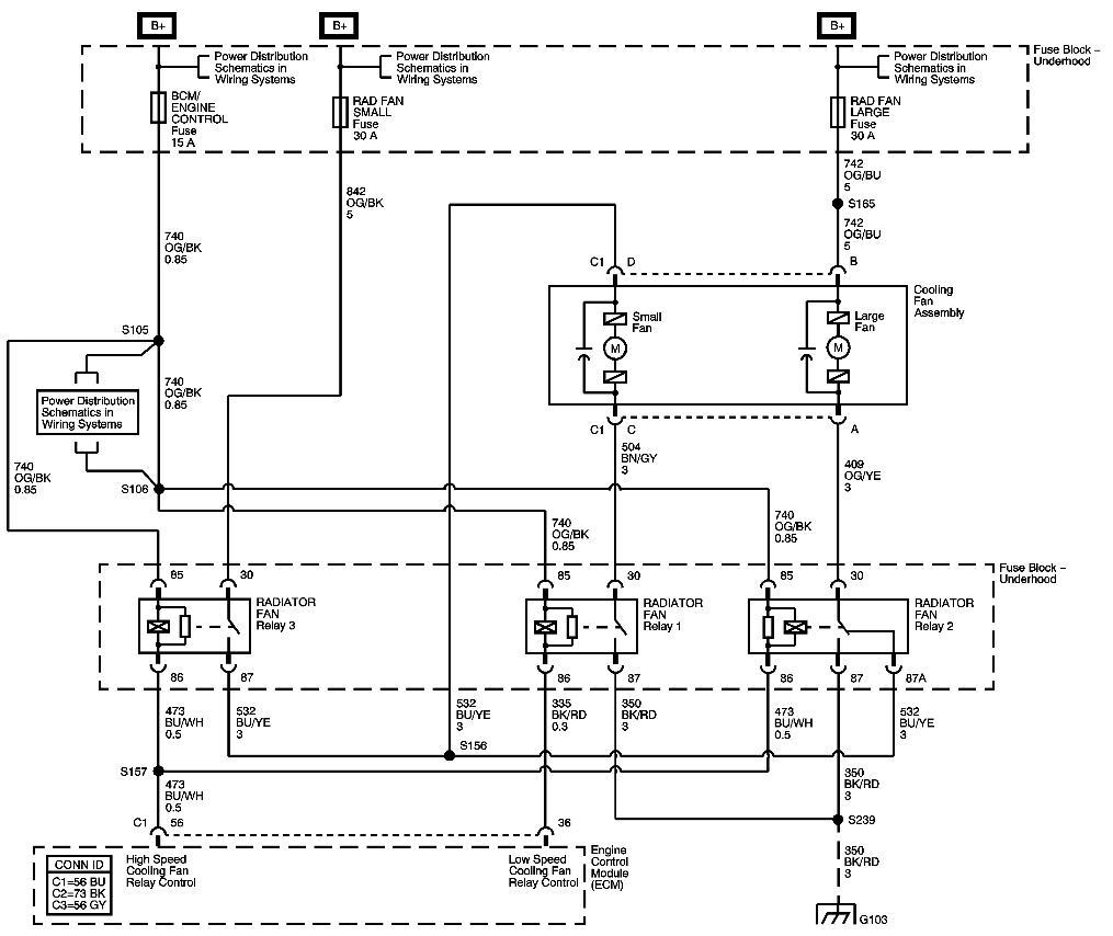 hight resolution of pontiac g8 stereo wiring harness pontiac g8 speakers 2006 gto engine wiring harness 1965 pontiac gto wiring diagrams
