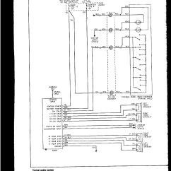 Power Antenna Wiring Diagram 1jz Ecu Prob With Pics Ls1tech Camaro And