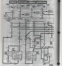1996 10 speaker pontiac system pre monsoon aftermarket 5 channel 95 firebird monsoon stereo wiring diagrams  [ 846 x 1164 Pixel ]