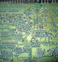 1968 camaro radio wiring [ 1088 x 817 Pixel ]