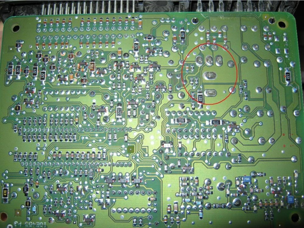 medium resolution of 1968 camaro radio wiring