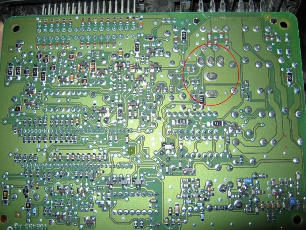 medium resolution of name bcmsolderpoints jpg views 8860 size 302 1 kb