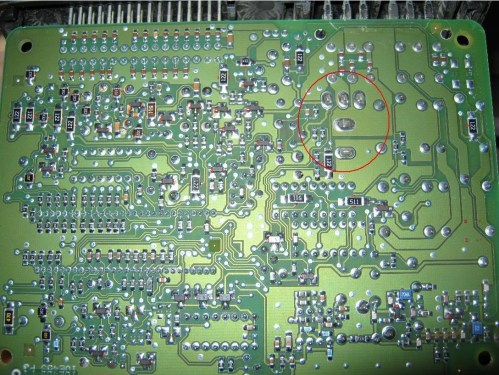 small resolution of name bcmsolderpoints jpg views 8860 size 302 1 kb