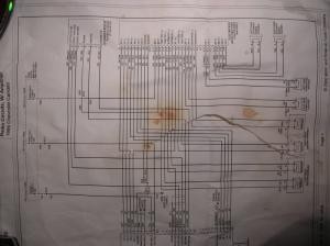 '99 Camaro wmonsoon wiring diagram  LS1TECH  Camaro and
