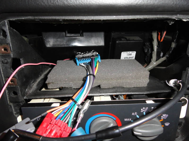2001 Firebird Radio Wiring Diagram Wiring Diagram Photos For Help