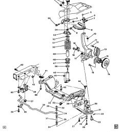 camaro strut diagram new wiring diagramstrut mount problems page 2 camaro forums chevy camaro camaro strut [ 865 x 1003 Pixel ]