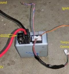 saturn power steering wiring diagram wiring diagram blog cobalt electric power steering wiring diagram electric power steering wiring diagram [ 1500 x 984 Pixel ]