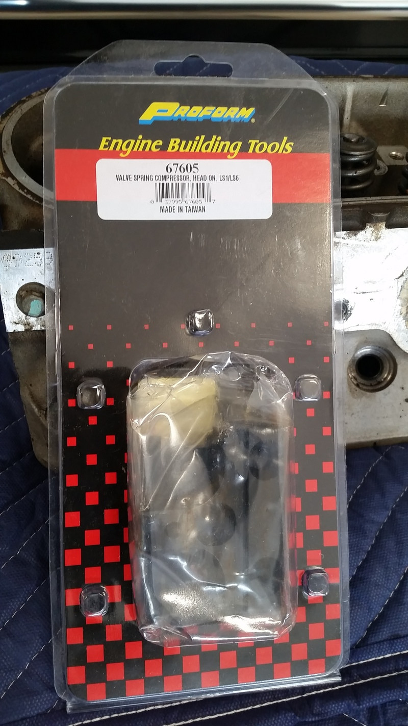Sockets Socket 2 2 2 1 Drive 1 Hex X Head 1