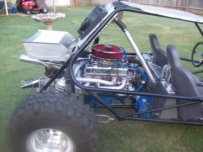 vw sand rail wiring diagram ez go gas golf cart battery bug engine parts, vw, free image for user manual download
