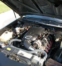 1980 buick regal with ls swap 104 0004 jpg  [ 2499 x 1874 Pixel ]