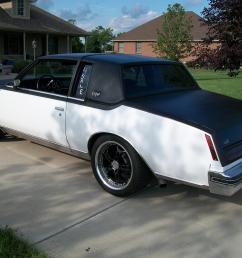 1980 buick regal with ls swap 104 0007 jpg  [ 2506 x 1879 Pixel ]