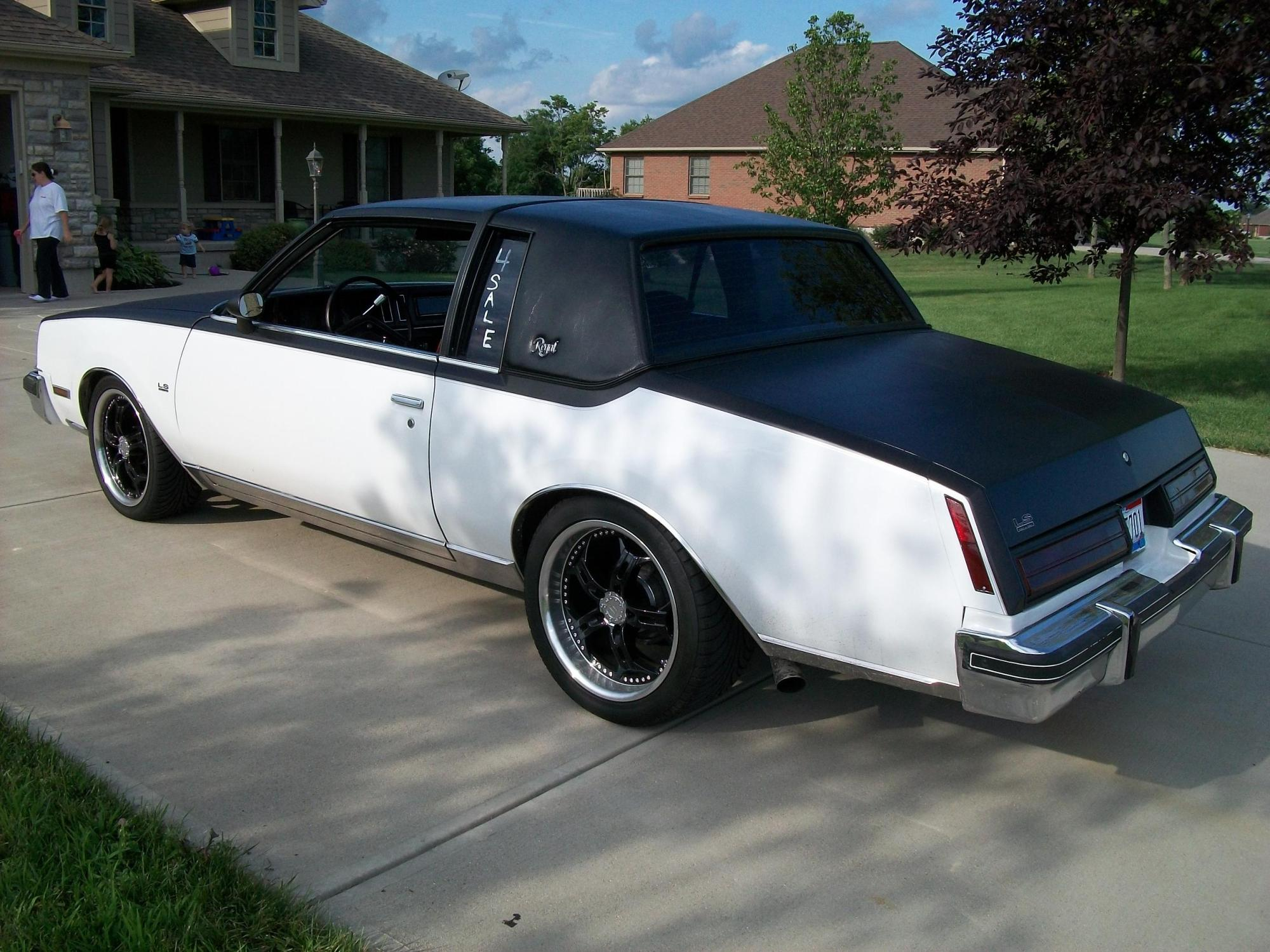 hight resolution of  1980 buick regal with ls swap 104 0007 jpg
