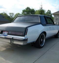 1980 buick regal with ls swap 104 0006 jpg  [ 2524 x 1893 Pixel ]