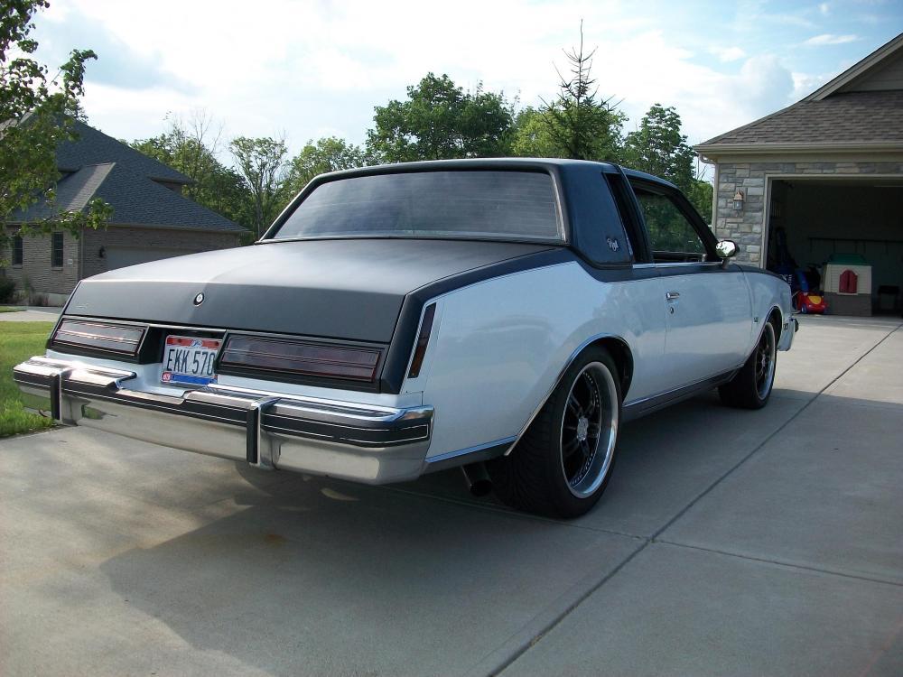 medium resolution of  1980 buick regal with ls swap 104 0006 jpg