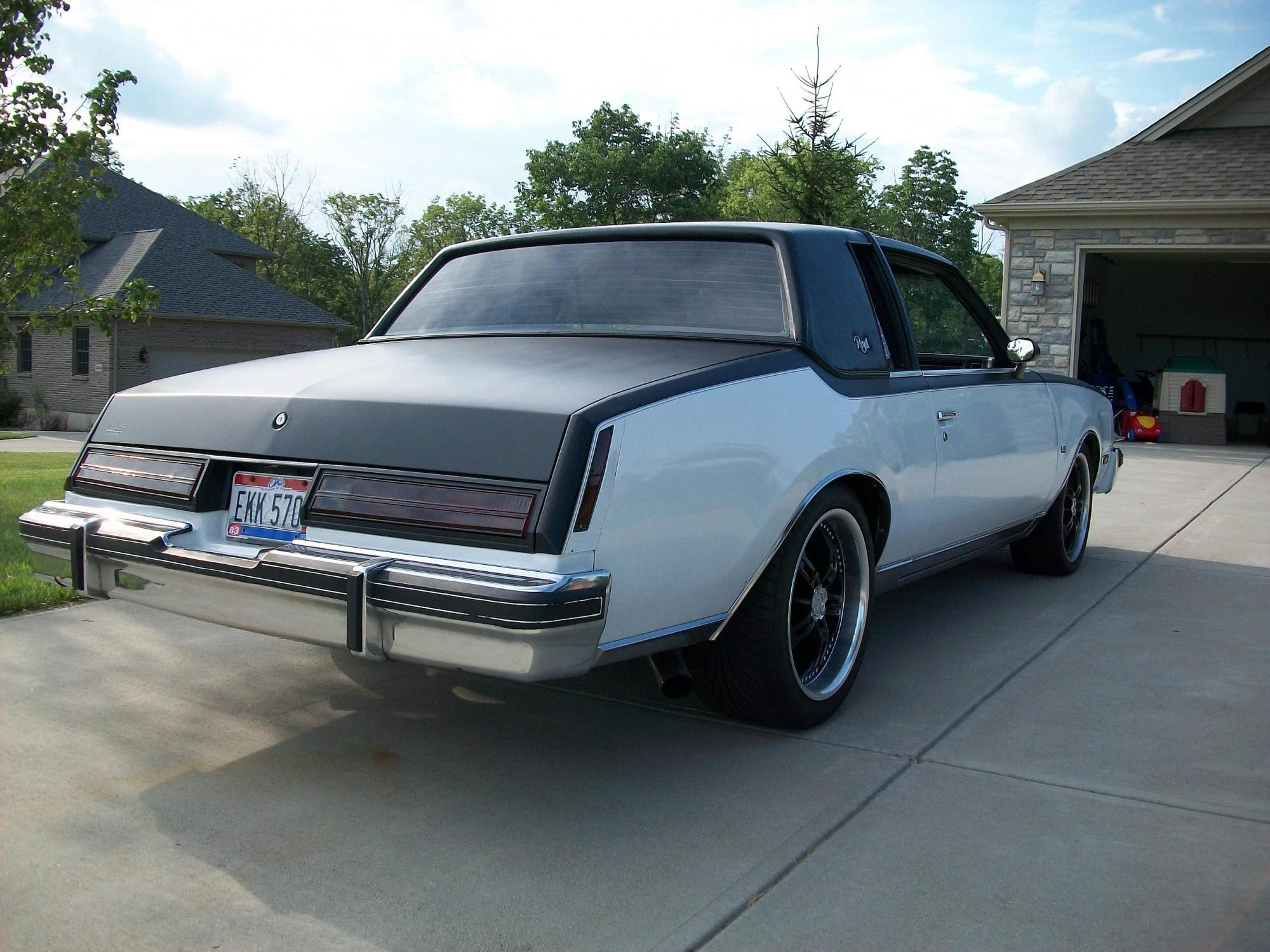 hight resolution of  1980 buick regal with ls swap 104 0006 jpg