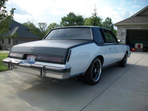 small resolution of  1980 buick regal with ls swap 104 0006 jpg