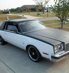 1980 buick regal with ls swap 100 0173 jpg  [ 2422 x 1816 Pixel ]