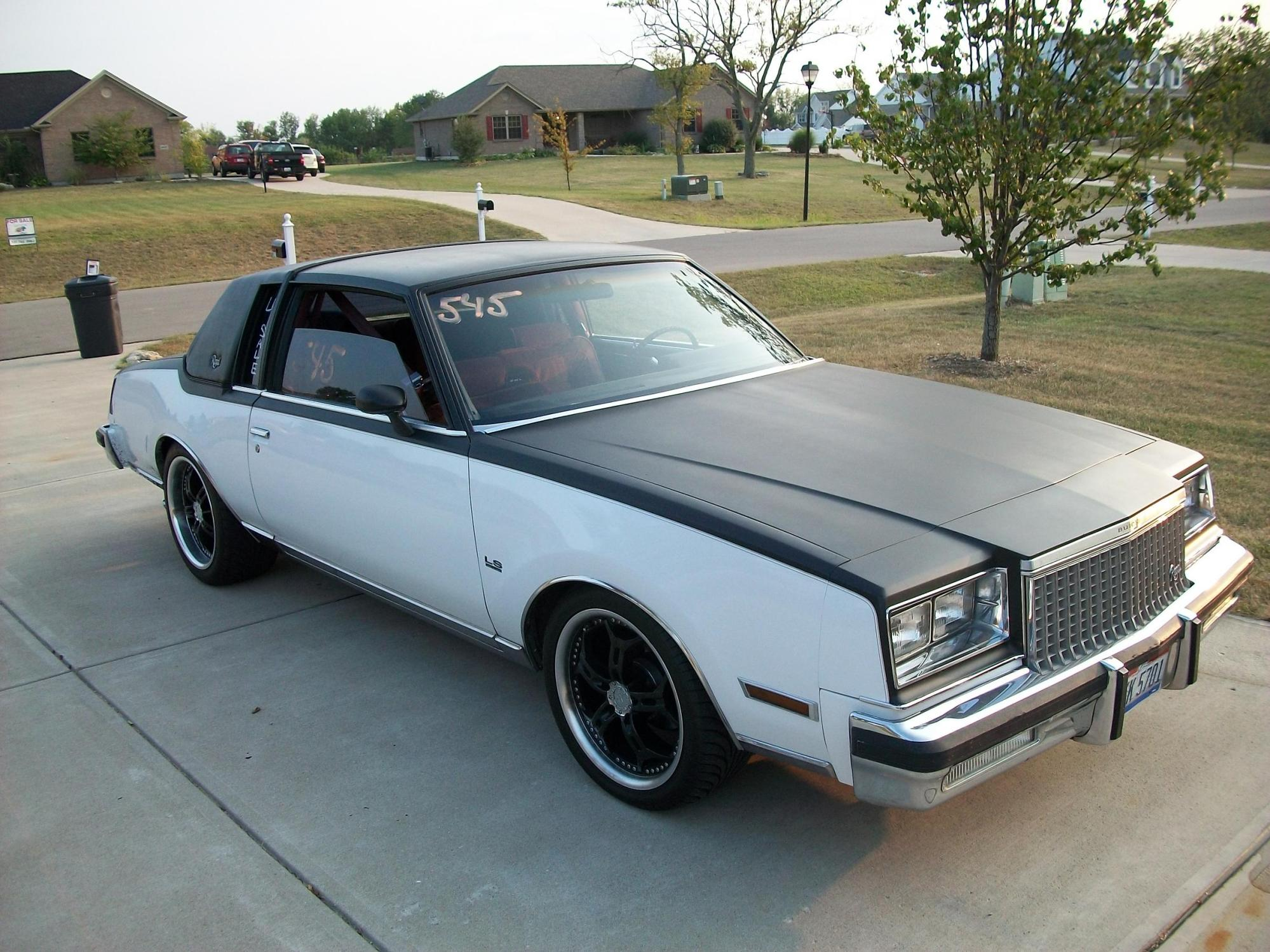 hight resolution of  1980 buick regal with ls swap 100 0173 jpg
