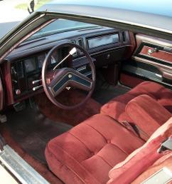 1980 buick regal with ls swap 104 0003 jpg [ 2478 x 1858 Pixel ]