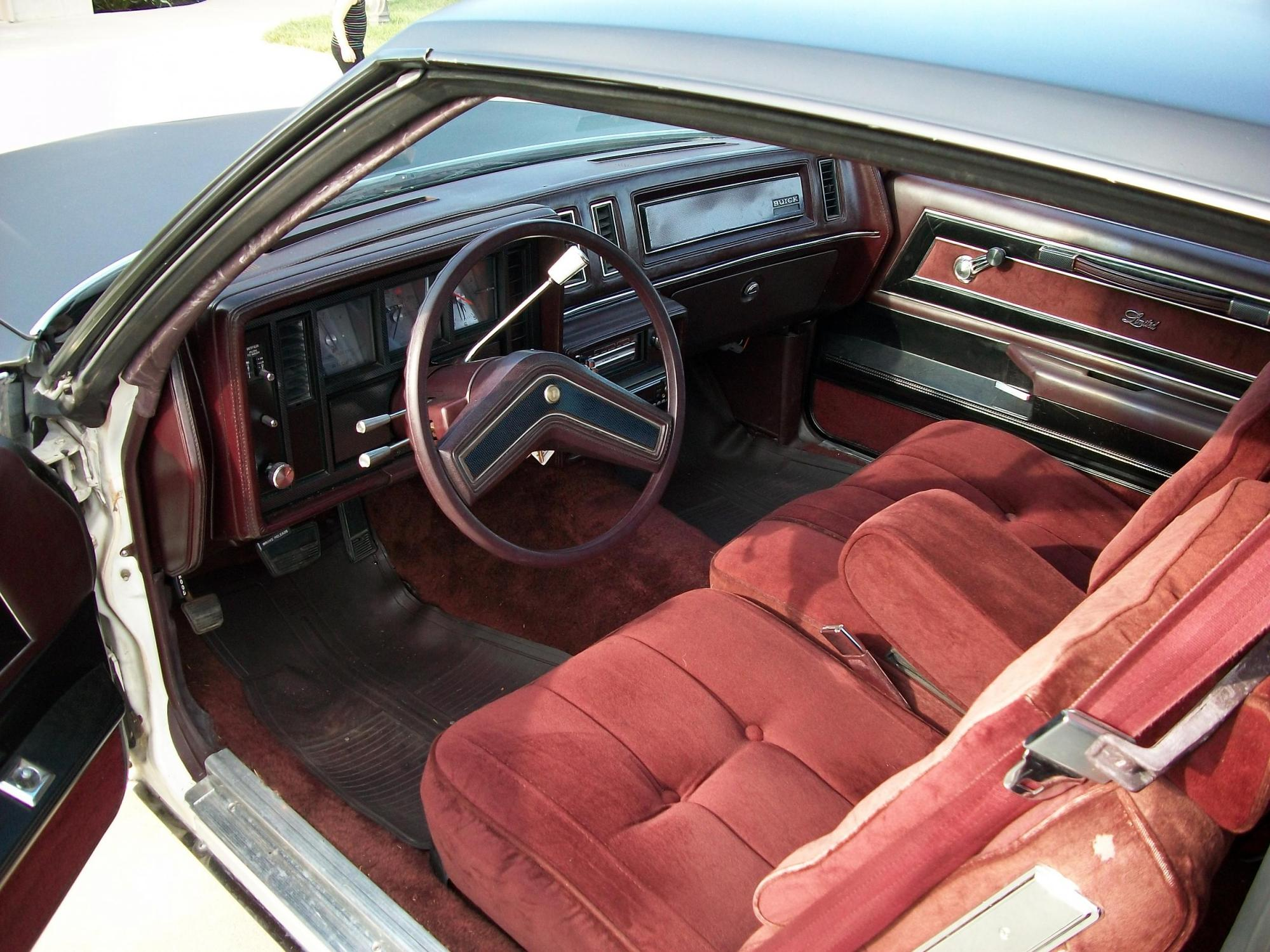 hight resolution of 1980 buick regal with ls swap 104 0003 jpg