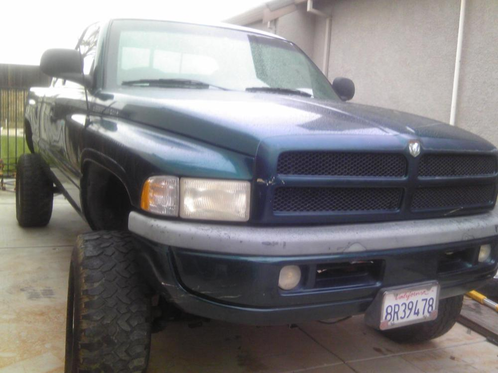 medium resolution of  wtt 1998 dodge ram 1500 lifted norcal truck 003 jpg