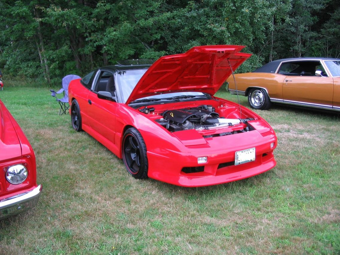hight resolution of  1990 nissan 240sx with ls1 swap picture 006 jpg