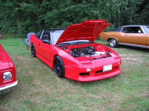 small resolution of  1990 nissan 240sx with ls1 swap picture 006 jpg