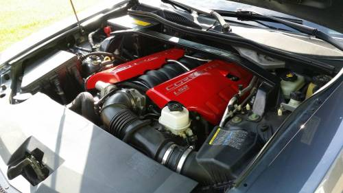 small resolution of  2007 cadillac cts v 6 0 ls2 t56 02 jpg