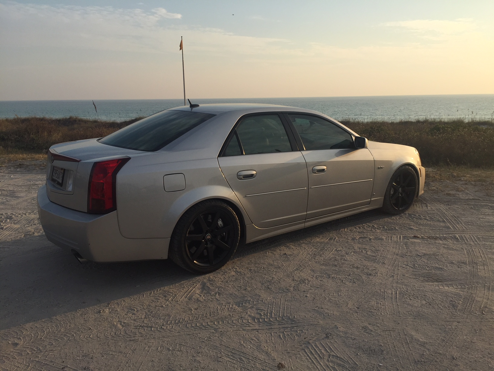 hight resolution of  2007 cadillac cts v 6 0l ls2 img 9248 1242 jpg