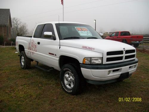 small resolution of  fs ft 1997 dodge ram 1500 4x4 extended cab 100 0137 jpg