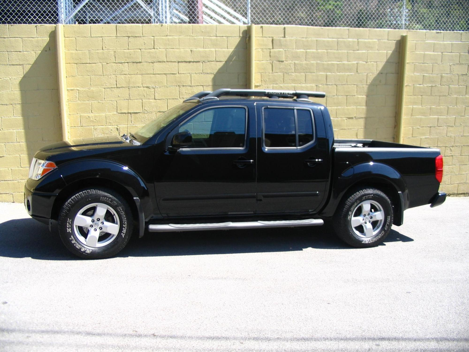 hight resolution of 2005 nissan frontier crew cab le img 8642 jpg